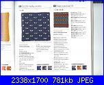 Libri maglia - 200 moduli ai ferri (estratto) 1-7-02-2011-012-jpg