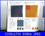 Libri maglia - 200 moduli ai ferri (estratto) 1-7-02-2011-011-jpg