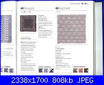 Libri maglia - 200 moduli ai ferri (estratto) 1-7-02-2011-014-jpg