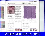 Libri maglia - 200 moduli ai ferri (estratto) 1-7-02-2011-017-jpg