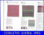 Libri maglia - 200 moduli ai ferri (estratto) 1-7-02-2011-016-jpg