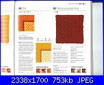 Libri maglia - 200 moduli ai ferri (estratto) 1-7-02-2011-015-jpg