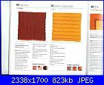 Libri maglia - 200 moduli ai ferri (estratto) 1-7-02-2011-001-jpg