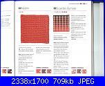Libri maglia - 200 moduli ai ferri (estratto) 1-7-02-2011-019-jpg