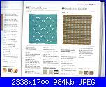 Libri maglia - 200 moduli ai ferri (estratto) 1-7-02-2011-021-jpg