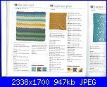 Libri maglia - 200 moduli ai ferri (estratto) 1-7-02-2011-020-jpg