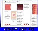 Libri maglia - 200 moduli ai ferri (estratto) 1-7-02-2011-018-jpg