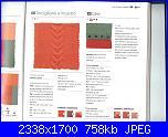 Libri maglia - 200 moduli ai ferri (estratto) 1-7-02-2011-023-jpg