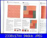 Libri maglia - 200 moduli ai ferri (estratto) 1-7-02-2011-022-jpg