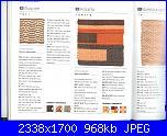 Libri maglia - 200 moduli ai ferri (estratto) 1-7-02-2011-024-jpg