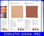 Libri maglia - 200 moduli ai ferri (estratto) 1-7-02-2011-025-jpg