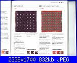 Libri maglia - 200 moduli ai ferri (estratto) 1-7-02-2011-027-jpg