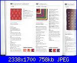 Libri maglia - 200 moduli ai ferri (estratto) 1-7-02-2011-026-jpg