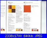 Libri maglia - 200 moduli ai ferri (estratto) 1-7-02-2011-034-jpg