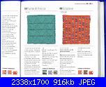 Libri maglia - 200 moduli ai ferri (estratto) 1-7-02-2011-036-jpg