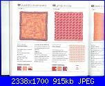 Libri maglia - 200 moduli ai ferri (estratto) 1-7-02-2011-037-jpg
