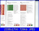 Libri maglia - 200 moduli ai ferri (estratto) 1-7-02-2011-040-jpg