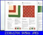 Libri maglia - 200 moduli ai ferri (estratto) 1-7-02-2011-039-jpg