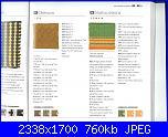 Libri maglia - 200 moduli ai ferri (estratto) 1-7-02-2011-044-jpg