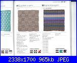 Libri maglia - 200 moduli ai ferri (estratto) 1-7-02-2011-048-jpg