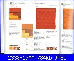 Libri maglia - 200 moduli ai ferri (estratto) 1-7-02-2011-049-jpg