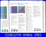 Libri maglia - 200 moduli ai ferri (estratto) 1-7-02-2011-052-jpg
