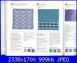 Libri maglia - 200 moduli ai ferri (estratto) 1-7-02-2011-051-jpg