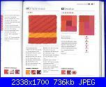 Libri maglia - 200 moduli ai ferri (estratto) 1-7-02-2011-054-jpg