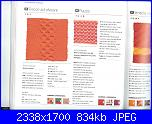 Libri maglia - 200 moduli ai ferri (estratto) 1-7-02-2011-053-jpg