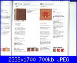Libri maglia - 200 moduli ai ferri (estratto) 1-7-02-2011-056-jpg