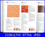 Libri maglia - 200 moduli ai ferri (estratto) 1-7-02-2011-055-jpg