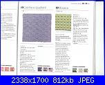 Libri maglia - 200 moduli ai ferri (estratto) 1-7-02-2011-058-jpg
