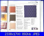 Libri maglia - 200 moduli ai ferri (estratto) 1-7-02-2011-060-jpg