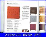 Libri maglia - 200 moduli ai ferri (estratto) 1-7-02-2011-065-jpg