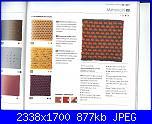 Libri maglia - 200 moduli ai ferri (estratto) 1-7-02-2011-066-jpg