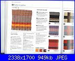 Libri maglia - 200 moduli ai ferri (estratto) 1-7-02-2011-063-jpg
