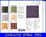 Libri maglia - 200 moduli ai ferri (estratto) 1-7-02-2011-068-jpg