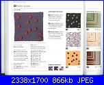 Libri maglia - 200 moduli ai ferri (estratto) 1-7-02-2011-067-jpg