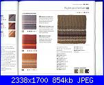 Libri maglia - 200 moduli ai ferri (estratto) 1-7-02-2011-070-jpg