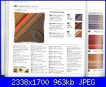 Libri maglia - 200 moduli ai ferri (estratto) 1-7-02-2011-069-jpg