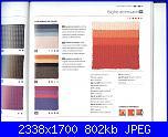 Libri maglia - 200 moduli ai ferri (estratto) 1-7-02-2011-072-jpg
