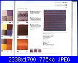 Libri maglia - 200 moduli ai ferri (estratto) 1-7-02-2011-074-jpg