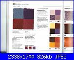 Libri maglia - 200 moduli ai ferri (estratto) 1-7-02-2011-073-jpg