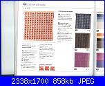 Libri maglia - 200 moduli ai ferri (estratto) 1-7-02-2011-071-jpg