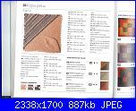 Libri maglia - 200 moduli ai ferri (estratto) 1-7-02-2011-077-jpg