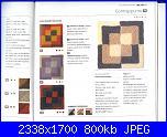 Libri maglia - 200 moduli ai ferri (estratto) 1-7-02-2011-078-jpg