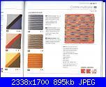 Libri maglia - 200 moduli ai ferri (estratto) 1-7-02-2011-080-jpg