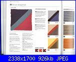 Libri maglia - 200 moduli ai ferri (estratto) 1-7-02-2011-079-jpg