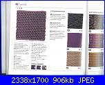 Libri maglia - 200 moduli ai ferri (estratto) 1-7-02-2011-081-jpg
