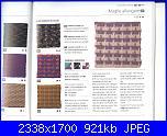 Libri maglia - 200 moduli ai ferri (estratto) 1-7-02-2011-082-jpg